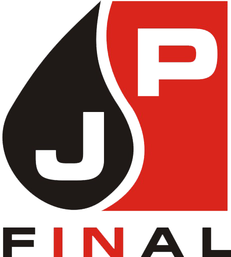 JP FINAL Litovel