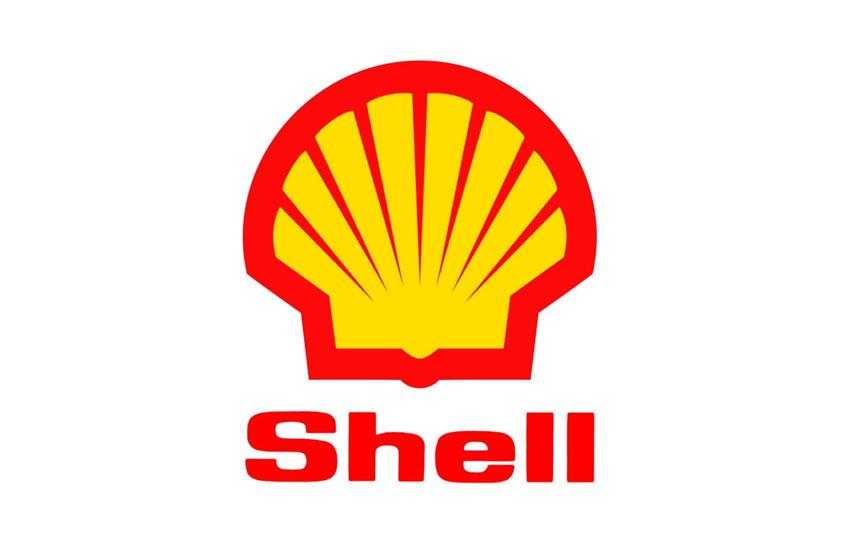 aktualita-shell
