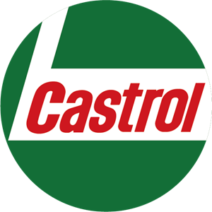 castrol-logo-FE5807D6DC-seeklogo.com
